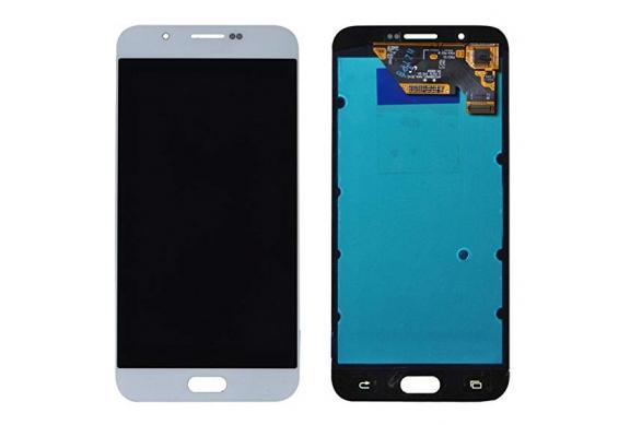 Samsung Galaxy A8 A705