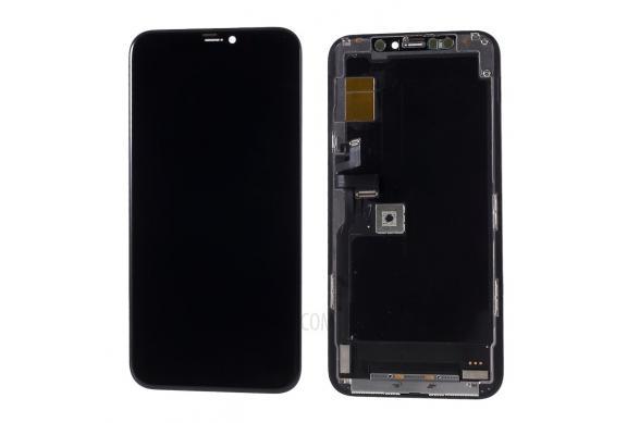 iPhone 11 pro Original