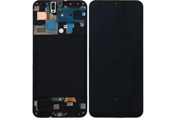 Samsung Galaxy A505 A510 A520