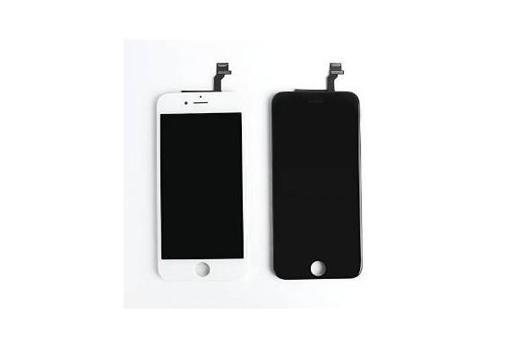 iPhone 4 / 4s