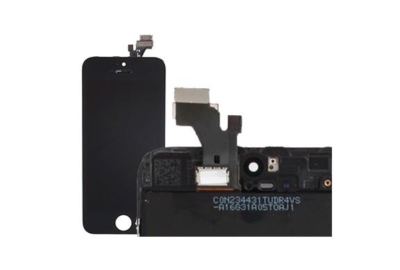 iPhone 5/5s/5c original