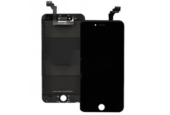 iPhone 6s Origine Grade B